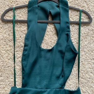 Aritzia Dresses - Aritzia Dress